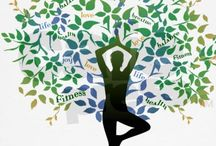 Spine-Friendly Yoga