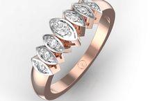 Ring RG0127B