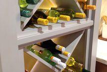 KBIS 2014 / Cabinet Design