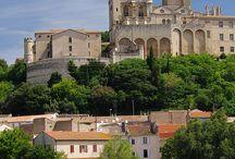 Agglomération Saint Nazaire, France / Atlantic Cities seen by citizens