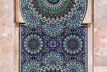 Mozaik / Mozaik