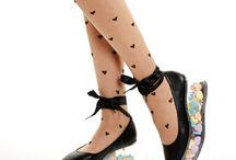 обувь мечты