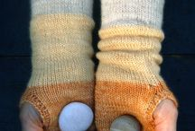 knits / by Lia Mays