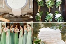 Wedding Planning Tips
