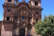 Perú / Perú