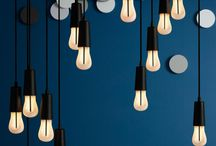 LED inspiration