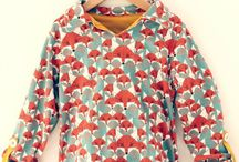 #Sewing - Baby - Sweater, Vests, Coats
