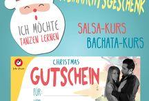 Gutschein-Tanzkurs-Leipzig