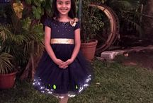 Buy New Dresses For Girls / This Board is Created For Buy New Dresses For Girls At 10% Discount. Explore To Shop Now !!!
