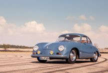 Club Porsche FLB / Siente la fiebre de la velocidad del club de propietarios más exclusivo de Porsche.