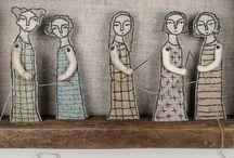 Art Stitch