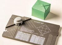 Gift Box Punch Board / Kim Tolton Independent Stampin' Up! Demonstrator UK. email: kim.Tolton@googlemail.com Blog: http://stampingatthewarren.blogspot.co.uk/  Tel: 07759587004 Copyright @ Stampin Up! 2014