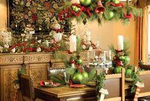 Hermosa Navidad