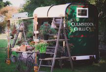 The Culmstock Chilli Co