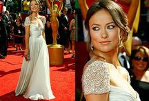 From Red Carpet to Center Aisle / by Caitlin Anne Rudnick (Mackay)
