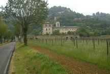 #Bergamo. The Roots / Bergamo, le radici di Bodhirider