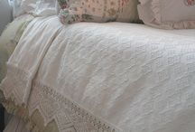 HOME-Shabby&chic-French country