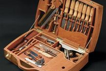 tool chest / tool chest