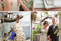 MTC - decor inspiration / Pretty things for our day