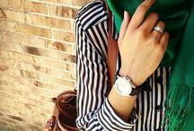 Hijab stylesz