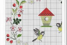 Cross stitch sp1