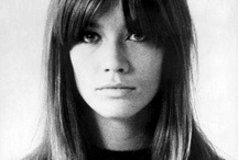 Sixties French Music / #French_Yéyé #Salut _les_Copains