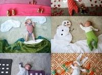 Bebek & odası & süsü / by Esra Kazancı