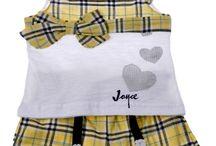 Νέα σχέδια σε παιδικά και νεανικά ρούχα! / Δείτε όλες τις νέες παραλαβές για κορίτσια, για αγόρια και νεανικά 16+ ετών! Αγοράστε τώρα online από το www.AZshop.gr!