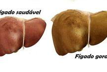 Suco Fígado