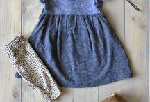 Maja clothes