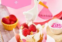 Cupcake Recipes / Delicious cupcake recipes.