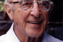Carl Ransom Rogers