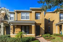 """7732 Moser Ave, Windermere FL 34786 / 3 Beds, 2.5 Baths And A 2 Car Garage~ Kitchen Features Granite Countertops, 42"""" Cabinets, Refrigerator, Stainless Steel Microwave, Dishwasher And Range With Walk-in Pantry And Storage Under The Stairs. Family Room Opens To A Private Brick Paver Courtyard - Great For Entertaining. This Upscale Townhome Community Features A Swimming Pool, Cabana And Tot Lot. Make Your Appointment Today! www.simplyfloridarealestate.com"""