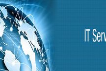 Smart Consultancy India Manage IT Outsourcing Services in Company