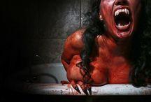horror foto