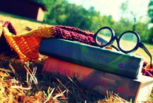 Southwood Secondary Book Lovers Page