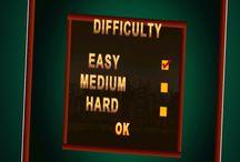 appresk.in - The Vegas Casino / #vegas