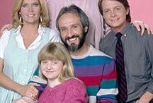TV  Anni 80/90