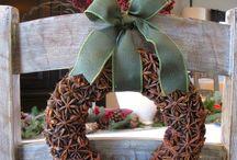 Christmass ideas