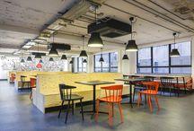 Innovation Center Motive