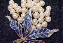 Trifari smycken