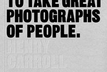 Art, Photograph and more...