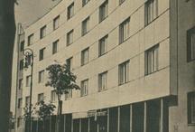 Warszawa stare zdjęcia