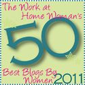 BUSINESS - WORK AT HOME / by Michelle Martin