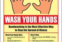 Igienia / www.ssm-siu.ro S.C. SSM & SIU S.R.L. - Accidentul doare. Prevenirea nu! Orice probleme ocupaționale ai întâmpina, contactează-ne cu încredere! Experții noștri îți oferă cu siguranță cea mai bună soluție la problemele tale! În mâinile noastre, firma ta este în siguranță!