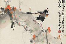 Zhao Shaoang