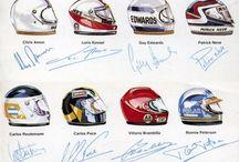 Pinnacle of Motorsport