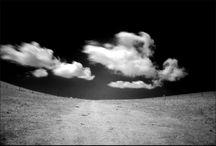 La metafisica della montagna / La metafisica della montagna