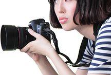Fun Photography / by Vicki Sweetheimer-Wirlo