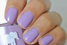 Lavender Fields ella+mila